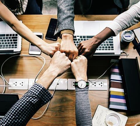 משרד DLR יצג את חברת אידאה בעסקת M&A במסגרתה נמכרו כל הזכויות בחברה לחברת פריוריטי (Priority Software).
