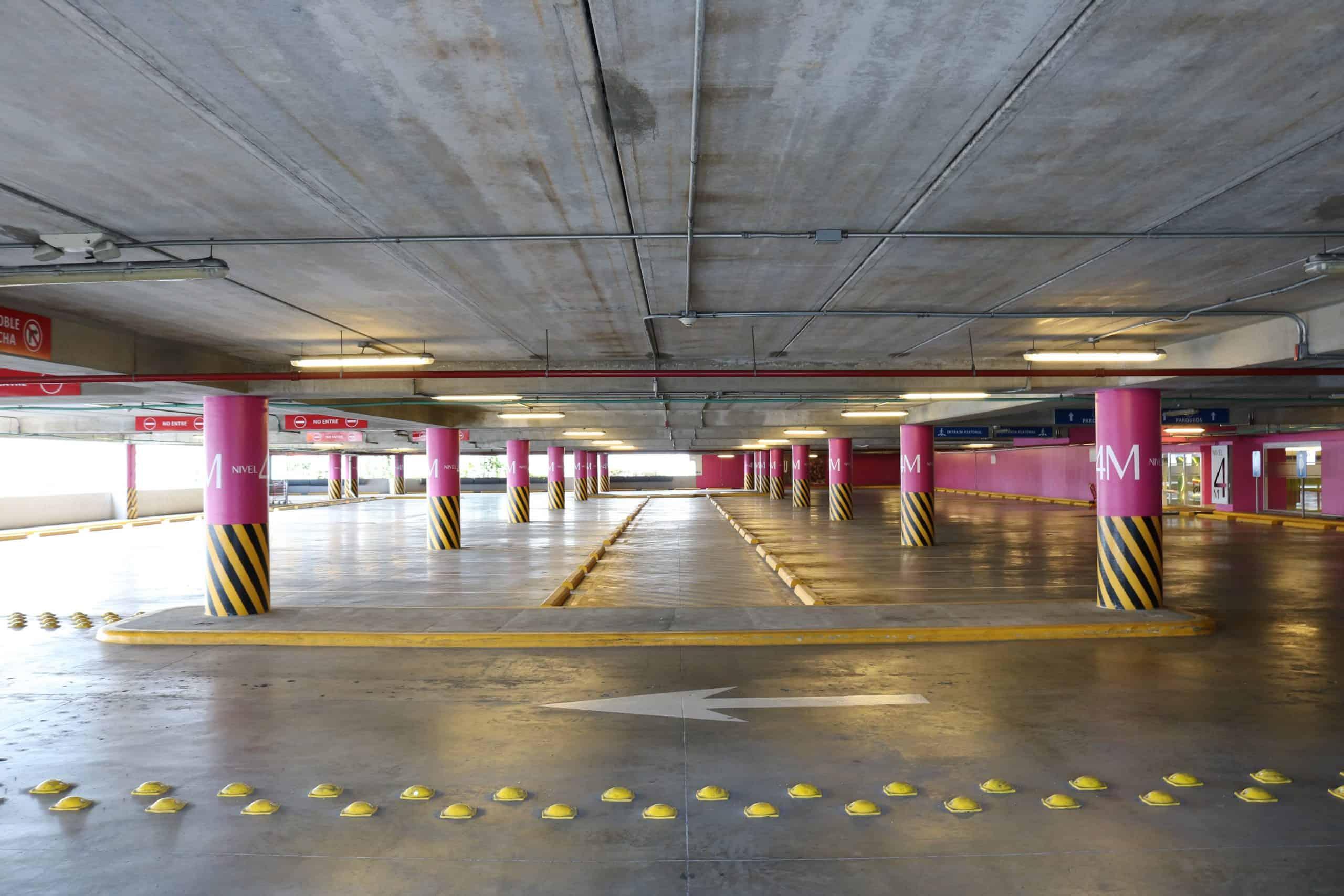 """משרד DLR יצגו את חברת רובין חברה קבלנית לבניין בע""""מ בהליך משפטי הנוגע לפרויקט תמ""""א 38/2 אותו ביצעה החברה."""
